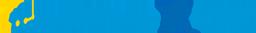 Agence Immobilière Reibel Logo